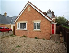 3 bed bungalow for sale Ferryhill