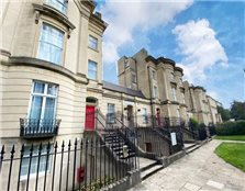 1 bed flat for sale Tokers Green