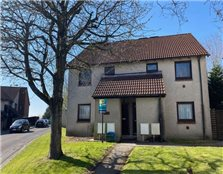 2 bed flat for sale Whiteway