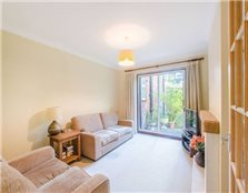 2 bed maisonette for sale Bromley