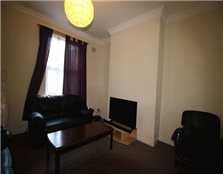 3 bed property to rent Nottingham