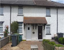 2 bed property to rent Langley