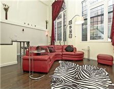 3 bed flat for sale Liverpool