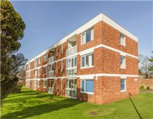2 bed flat for sale Hambrook