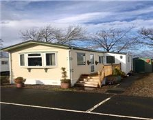2 bed mobile/park home for sale