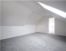 1 bed flat for sale The Mount
