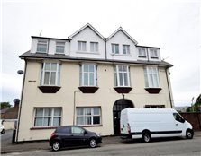 1 bed flat for sale Palmerstown