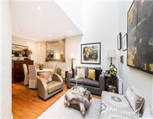 3 bed flat for sale Farringdon