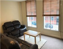 3 bed flat to rent Liverpool