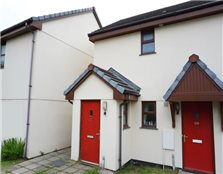 1 bed flat for sale St Dennis
