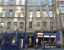 5 bed flat to rent Edinburgh