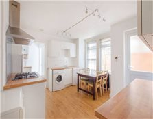 1 bed maisonette for sale Bromley