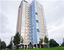 3 bed flat for sale Charlestown