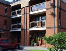 2 bed flat for sale Warrenpoint