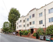 2 bedroom apartment  for sale Cotham