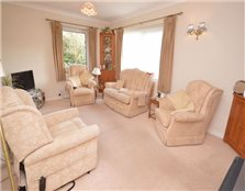 2 bed property for sale Haslemere