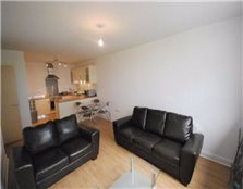 2 bedroom flat  for sale Infirmary