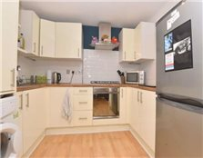 1 bedroom flat  for sale Southville