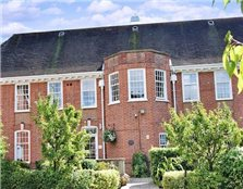 1 bedroom flat  for sale Hoddesdon