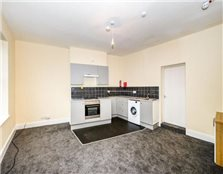 1 bedroom flat to rent Seacombe