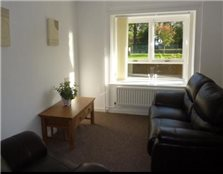 1 bedroom flat to rent Wylam