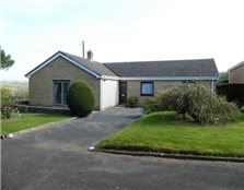 3 bedroom smallholding  for sale