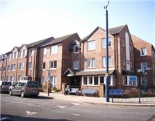 1 bedroom apartment  for sale Filey