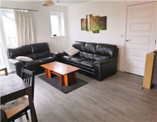 2 bedroom flat to rent Dalmeny
