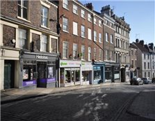 1 bedroom flat to rent York