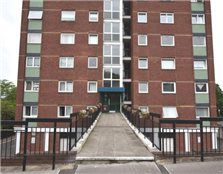 Studio flat  for sale Bellingham