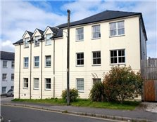 2 bedroom flat to rent St Austell