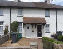 2 bedroom house to rent Langley