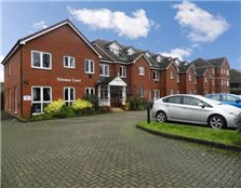 1 bedroom flat  for sale Winnersh