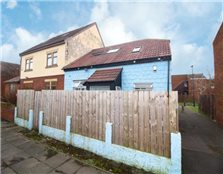 2 bedroom detached bungalow  for sale Tynemouth