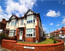 3 bedroom semi-detached house  for sale Tynemouth
