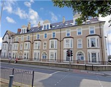 3 bedroom property  for sale Llandudno