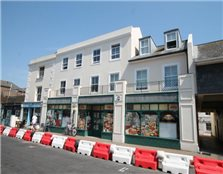 1 bedroom apartment  for sale Worthing
