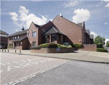 1 bedroom flat  for sale Woodley Green