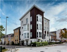 1 bedroom property  for sale Whitley