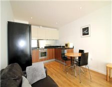 1 bedroom apartment  for sale Barking