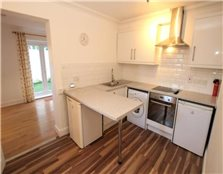 1 bedroom maisonette  for sale Sidcup