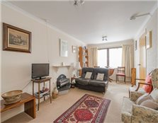 1 bed property for sale Corstorphine