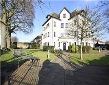 1 bed flat for sale Mangotsfield