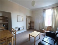 1 bedroom flat to rent Spital Tongues