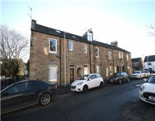 2 bedroom flat to rent Roslin