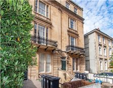 2 bed flat for sale Victoria Park