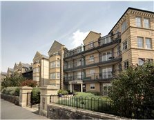 1 bedroom flat for sale Clarence Park