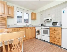 2 bed flat to rent Parkhead