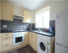 2 bedroom apartment  for sale Coley