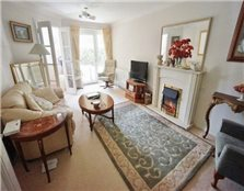 1 bedroom flat  for sale Paignton